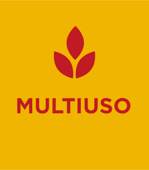 Web_Indicador Multiuso