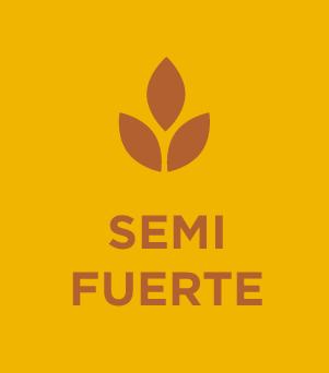 Web_Indicador Semi Fuerte