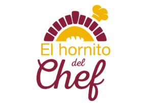 Logo El Hornito Chef
