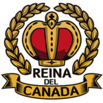 Reina del Canada